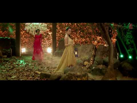 Thumbnail: 'Lalla Lalla Lori' Full VIDEO Song | Welcome 2 Karachi | T-Series