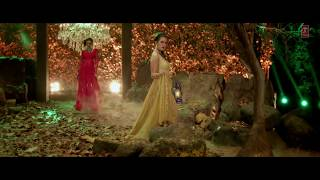 Download Hindi Video Songs - 'Lalla Lalla Lori' Full VIDEO Song | Welcome 2 Karachi | T-Series