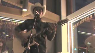 Watch Toby Keith Valentine video
