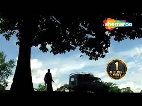 Ke bajay Banshite /Subhamita /Sagarika Music