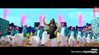 YoYo Honey Singh |Gur Nal Ishq Mitha|Makhra Remake