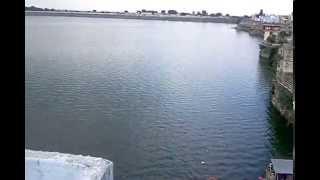 Pammudada Lake Rajsamand Kankroli