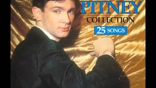 Gene Pitney (I wanna) Love my life away