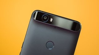 Nexus 6P [REVIEW]