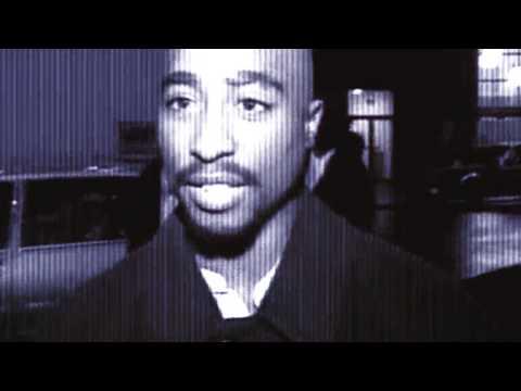 2Pac - This Life I Lead (Seanh Remix)
