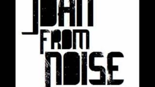 John From Noise - Nazi(=)shit feat. Moder (Il Lato Oscuro della Costa)