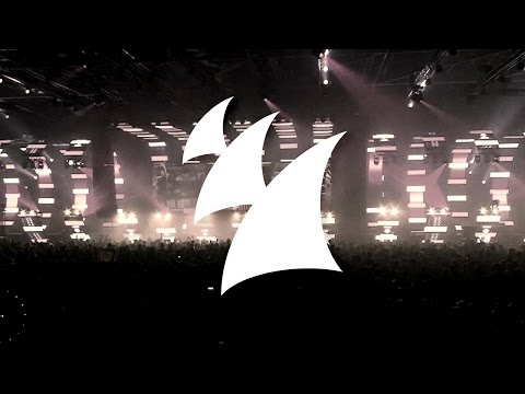 Armin van Buuren - Together