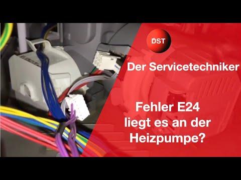 e24-fehler-spülmaschine-bosch,-siemens,-neff-und-constructa