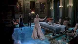 Once Upon A Time 4x08 - The Snow Queen Freezes Arendelle