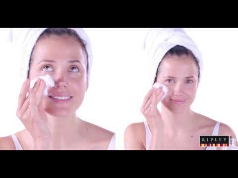Guía de Belleza: Maju - Tratamiento