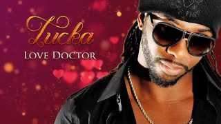 Tucka - Love Doctor