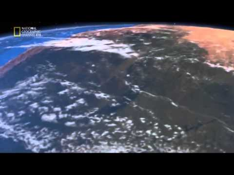 Dünyanın Oluşumu Part - 4