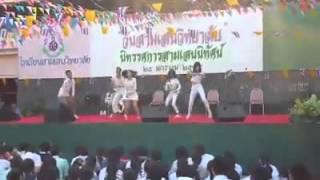 ิbounce step samsen anniversary61