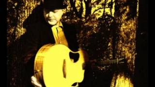 Phil Keaggy - Hold Me Jesus (Rich Mullins Tribute, 2002)