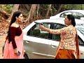 Naamkaran 13th June 2017 - Dayavanti Tries To Kill Avni
