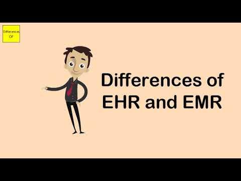 differences-of-ehr-and-emr