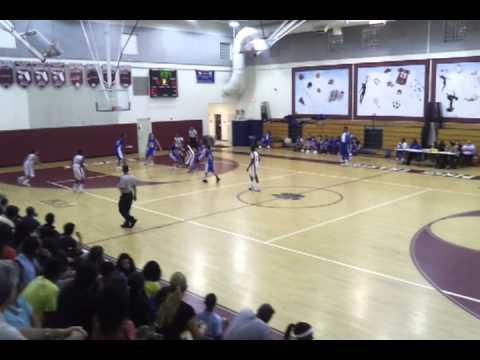 pembroke pines charter high school