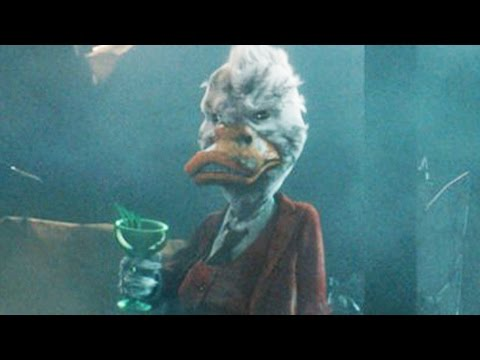Thumbnail: Small Details In Guardians Of The Galaxy 2 Only True Fans Understood