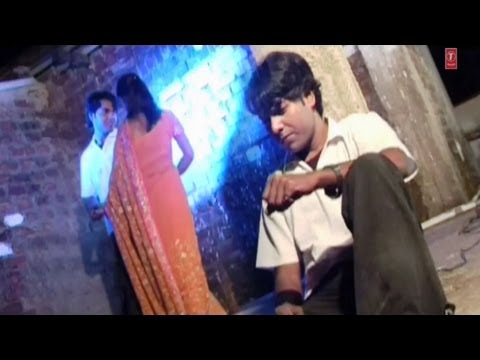 Jiya Dukhe Gai Hamaar Rani Hamara Chhoda De Le - Khorta Sad Video Song