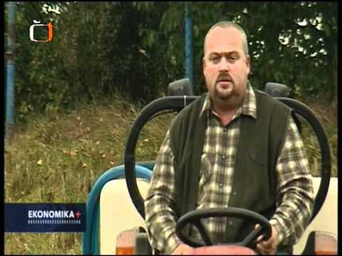 Plzeňský kraj: Medailonky krajských vítězů soutěže Firma roku a Živnostník roku 2011