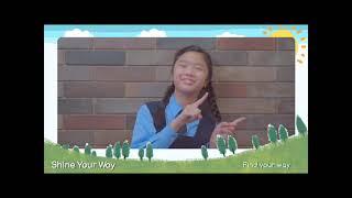 Publication Date: 2021-06-28 | Video Title: 聖公會油塘基顯小學│逆境中有希望,運用自己擁有的天賦,Shi