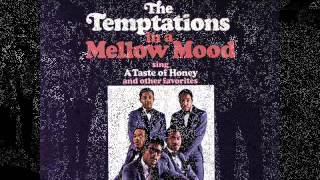 Watch Temptations The Impossible Dream video
