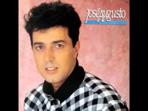 José Augusto 1988 completo