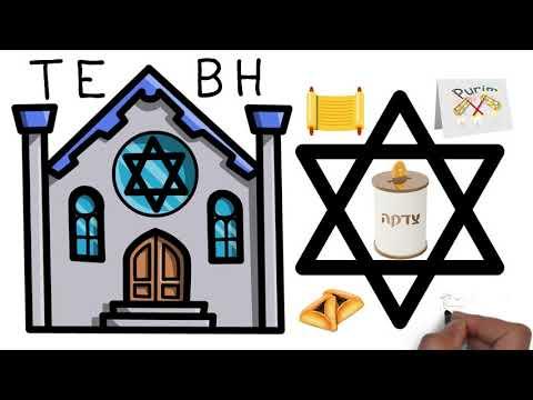 Mishloach Manot Purim 2019