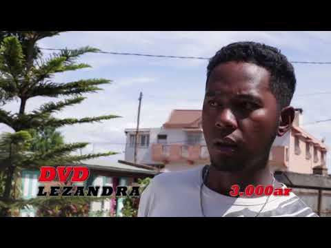 LEZANDRA(film malagasy) hivoaka ny 19/12/19