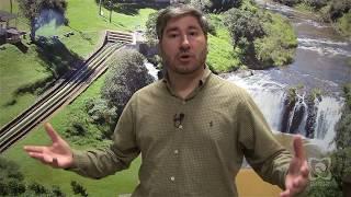 Câmara Informa 29 - Visita Dep.  Fernando Cury