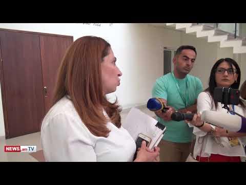 Տեսանյութ. Մարտի 1-ի գործն ինչպես Սերժ Սարգսյանի ժամանակ, այնպես էլ հիմա քնած է, մեղադրանքներն էլ վիճելի