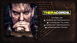 Dj Thera - Kill To Survive (Official Preview)