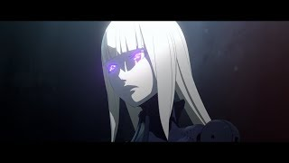 (Anime) Blame!: Is it worth watching?