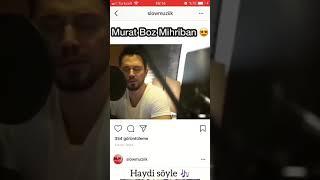 Çukur Murat BOZ (mihriban) official video