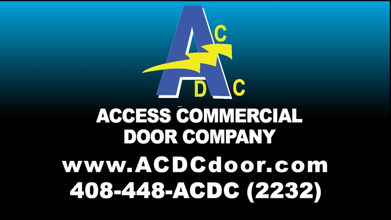 of size company windows tempered commercial doctor me sliding near full doors glass entry repair door window house storefront