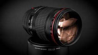 Canon EF 135mm f/2L USM цена 750$ купить на Фотобарахолка Киев(В стоимость входит: объектив Canon EF 135mm f/2L USM, оригинальная защитная бленда Canon ET-78 II, оригинальная защитная..., 2016-01-29T19:02:19.000Z)