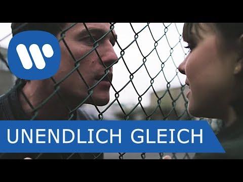TAGTRAEUMER – UNENDLICH GLEICH (Official Music Video)
