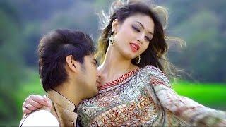 Aru Ko Kura Ma Chaldina Ma - Madan Kumar Rana Ft. Akesha Bista | New Nepali Song 2015