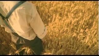 BIANCO - La strada tra la Terra e il Sole (cortometraggio)