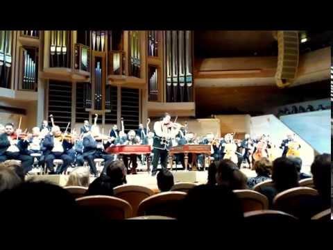 """Будапештский симфонический оркестр цыган """"100 скрипок"""""""