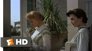 The Big Country (8/10) Movie CLIP - A Rare Man (1958) HD