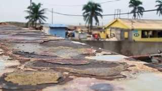 Elmina Bridge Follow Up Story