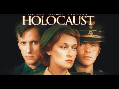 Serie Holocaust