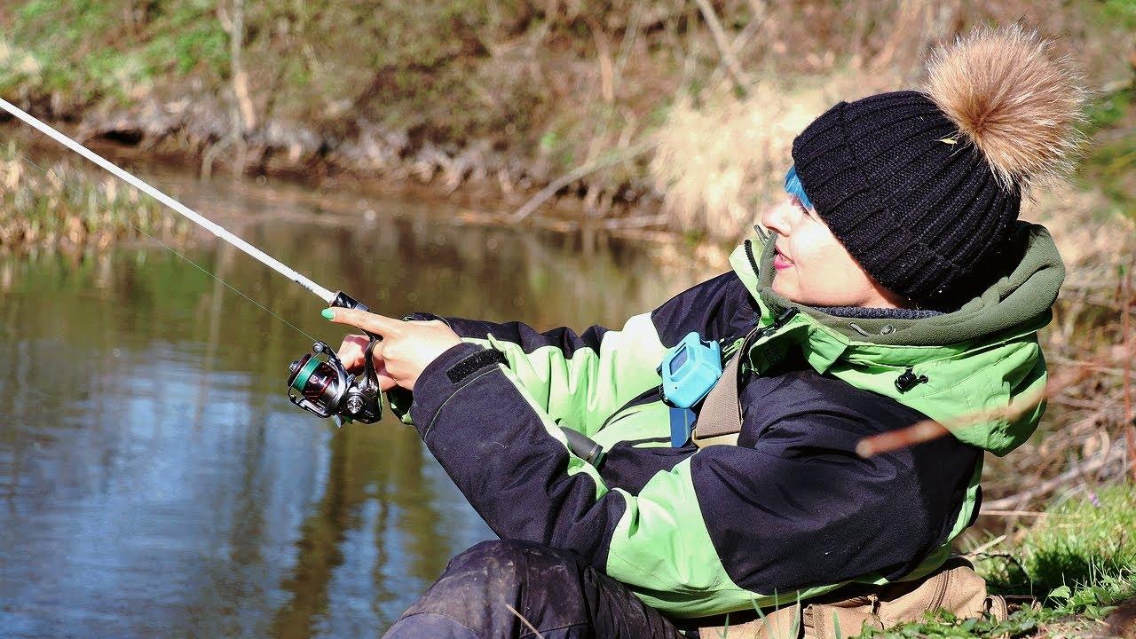 судака, были рыбалка в беларуси картинки оберег исполнение