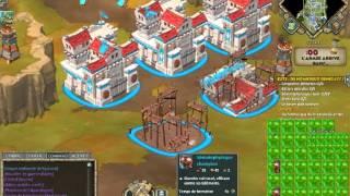 Ages of Empires Online-Elite De Nombreux Renégats Grec