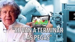 Fernando Villegas -