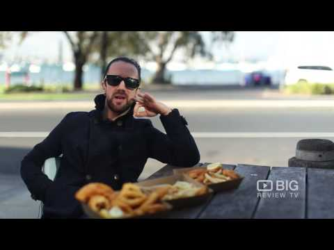 New Quay International Buffet & Bar, a Buffet Restaurant in Melbourne serving Seafood and Wine from YouTube · High Definition · Duration:  16 seconds  · 1,000+ views · uploaded on 2/6/2017 · uploaded by Big Review TV