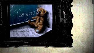 Simple Plan - I Miss You (lyrics)