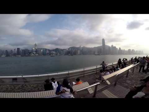 tkw HONGKONG LIVE BIGO SPOKE