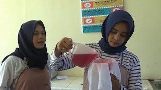 mqdefault Filerujak Buah Indonesian Fruit Salad